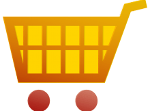 online vendere