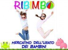 ribimbo banner 1